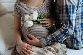 مجموعة كاملة افكار عن صور جديدة الحمل الجديد Taskinlardogaldepo Com