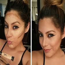 face make up concealer corretivo acne