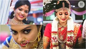 best bridal makeup artists in chennai