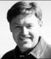 William Murray Obituary - White Bear Lake, MN | Honsa Family Funeral Home