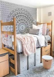 College Dorm Decor Ideas Where To Buy