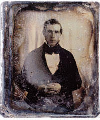 4/30/08: Picturing Joseph Smith   KUER 90.1