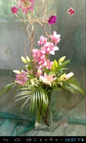 live flower wallpapers free