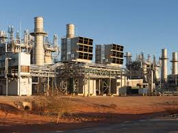 Civil Engineering Design of Power Plant Buildings and Auxiliaries – PG- Engineering