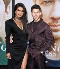 "Why Priyanka Chopra and Nick Jonas's Marriage Is ""Empowering"""