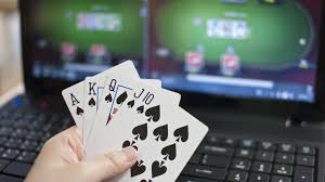 Image result for Situs BandarQ Online  Agen Poker DewiQQ DominoQQ