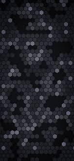 خلفيات بأنماط داكنة لهاتف Iphone عالم آبل
