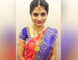 wedding planners marriage services in