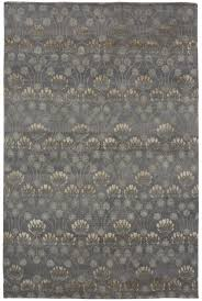arts and crafts rugs persian rug
