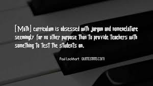 top quotes on teachers by students famous quotes sayings