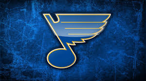 st louis wallpapers 69 images