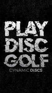 s dynamic discs mobile wallpapers
