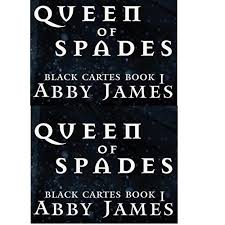 The Queen of Spades by Abby James - PDF Duck