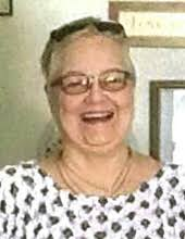 Maria Johnson Obituary - Visitation & Funeral Information