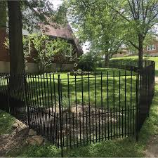 Pin On Temporary Fencing