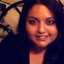 Danielle Christine Myra Thomas Obituary - Visitation & Funeral ...