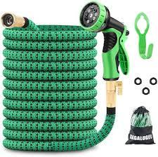 top 10 best retractable garden hoses in
