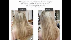 extensions great lengths le figaro a