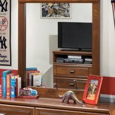 Mirrors Kids Room Mirrors Bernie Phyl S Furniture