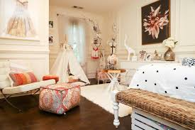 Cute And Comfortable Tips For Decorating Kids Rooms