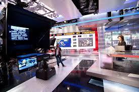 cnn studio tours admission