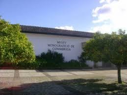 Museu Monográfico de Conímbriga - Condeixa-a-Nova | All About Portugal