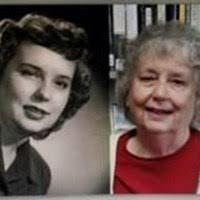 Inez Campbell Obituary - Livonia, Michigan | Legacy.com