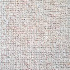 Hilary Ellis: Frayed edges - TextileArtist.org | Textile texture, Frayed,  Ellis