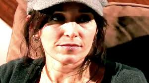 Morta Elisabetta Imelio, bassista e fondatrice dei Prozac+ - la ...