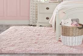Home Decor Accessories For Kids Room