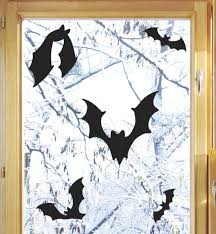 The Decal Store Com By Yadda Yadda Design Co Bats Halloween Spooky Halloween Decoration Vinyl Decal Stickers