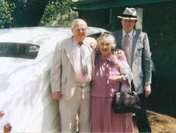 Rose Ida Foster Cook (1909-1995) - Find A Grave Memorial