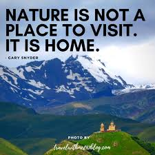 best inspiring travel quotes famous travel quotes travel