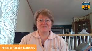 Blazing Trails Coaching - Priscilla Hansen Mahoney, CPC - Videos | Facebook