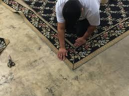 area rugs myers flooring of nashville