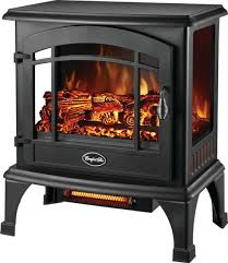 freestanding vintage electric stove
