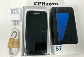 Samsung SGH X700 - Onyx Black (Unlocked ...