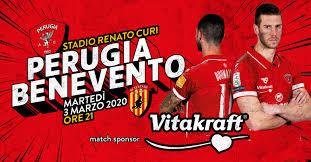 A.C. Perugia Calcio 1905 - Sito Ufficiale