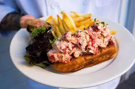 Best Seafood Restaurants in NYC: Top ...