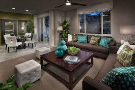home decorating ideas furniture design