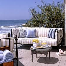 10 ideas for beach themed furniture