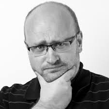 Ian Johnson - NDC Oslo 2020 | Software Developers Conference