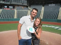 """Adam Plutko on Twitter: """"ITS A BOY!!!! What an amazing feeling and ..."""