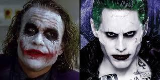 reasons jared leto s joker is the best