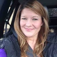 Daphne Sanders - Mcdonough, Georgia | Professional Profile | LinkedIn