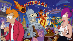 futurama full hd image wallpaper for