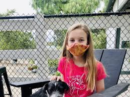 Solana Pacific student helps animals Thrive | News Break