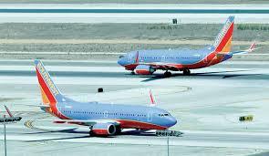 flights to hawaii from california
