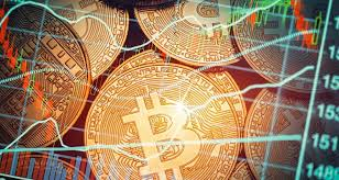 Assessing cryptocurrencies | Aegon AM