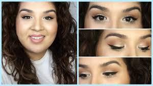 makeup forever artist palette vol